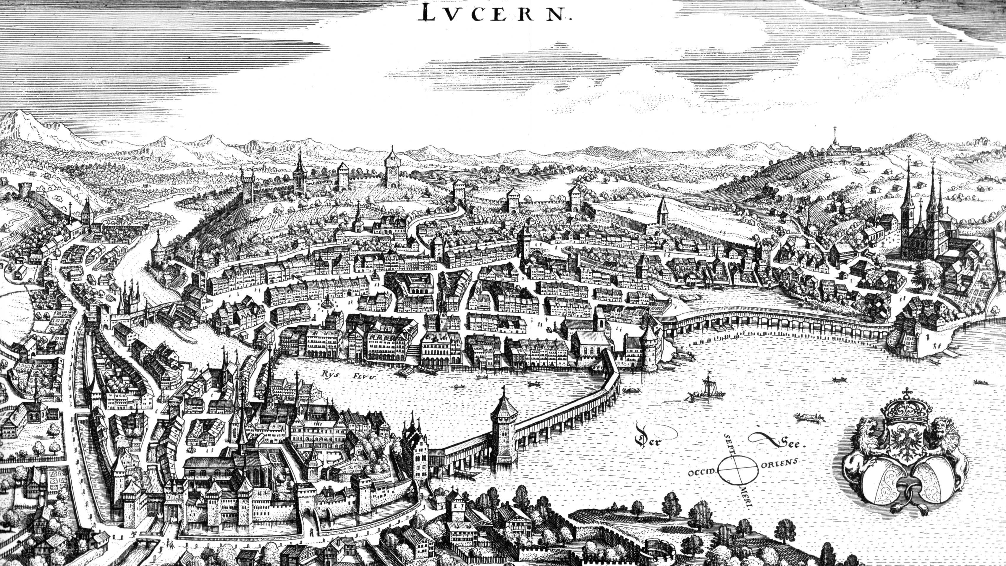 Luzern 1642
